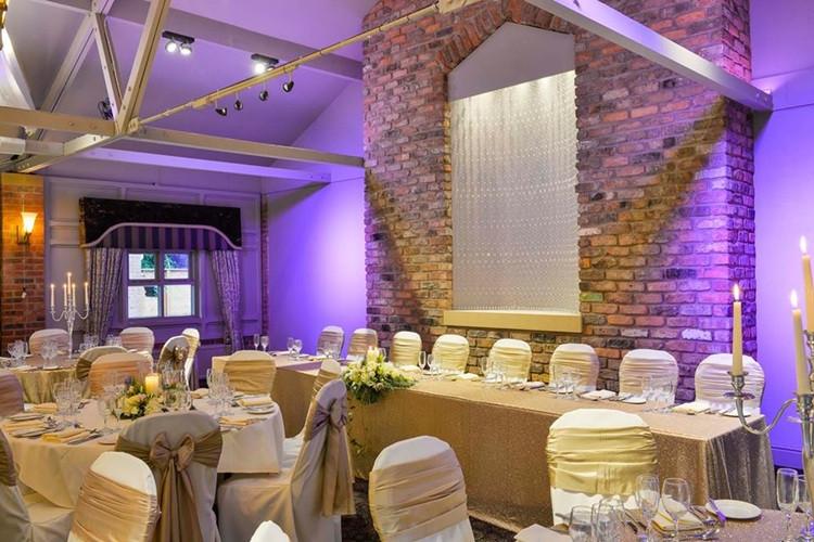 bartle-hall-hotel-weddings-10 (1).jpg