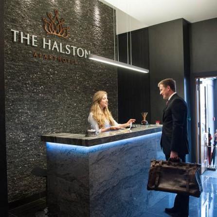reception-at-the-halston.jpg