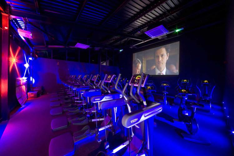 hale-cinema-gym.jpg