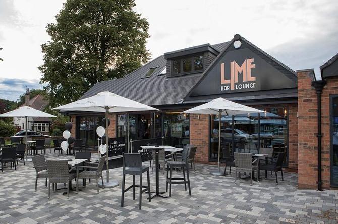 Lime Bar 4.jpg