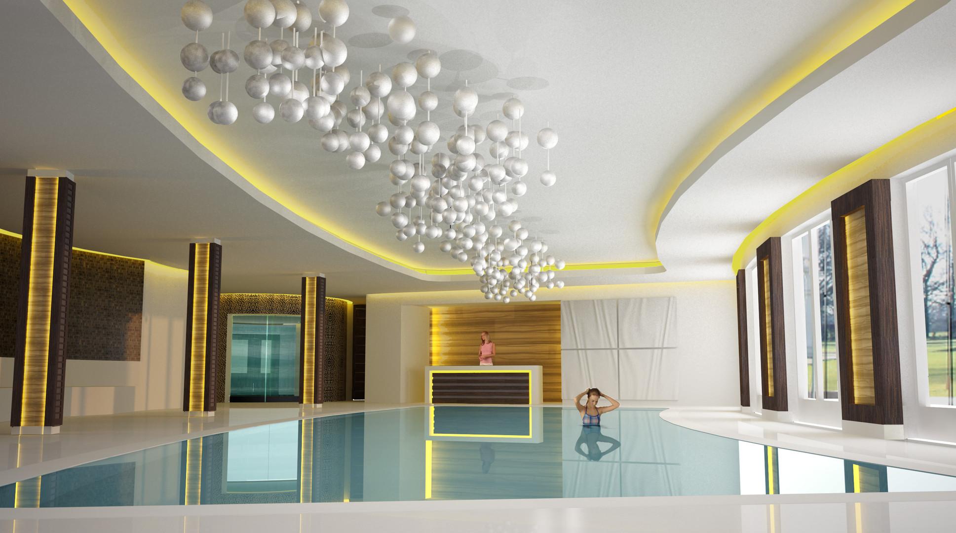 Pool room normal - less yellow.jpg
