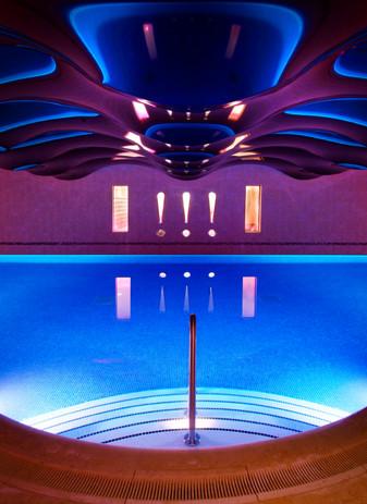 Alien Pool Shot.jpg