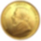 BezT Coins