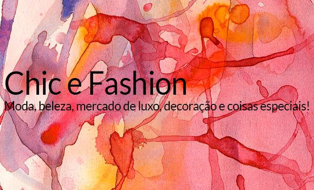 Chic e fashion.jpg