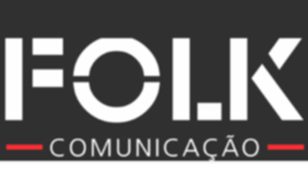 FolkComunicação.jpg