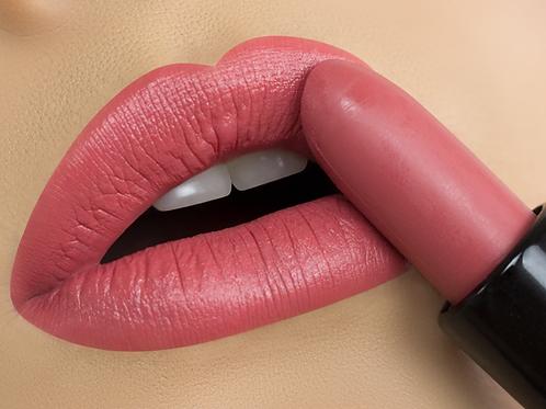 Batom Natural Lip