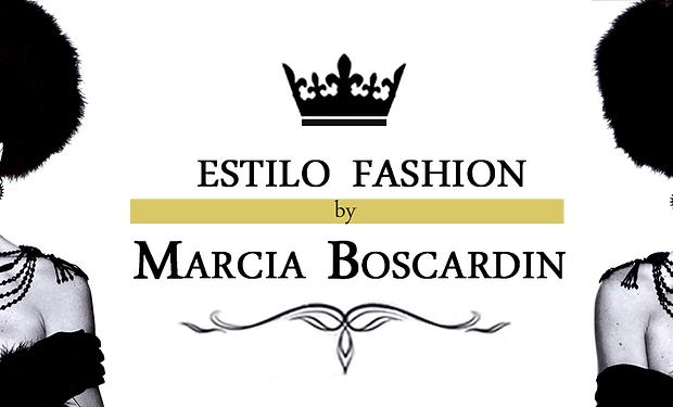 Marcia Boscardin.png