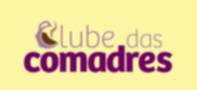 Clube das Comadres.jpg