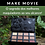 Thumbnail: Professional Covering Palette