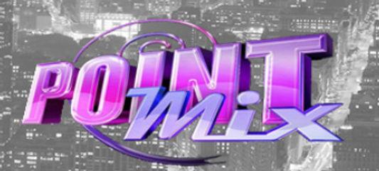 Point Mix.jpg