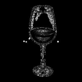 Taça_vinho_vermelho.png
