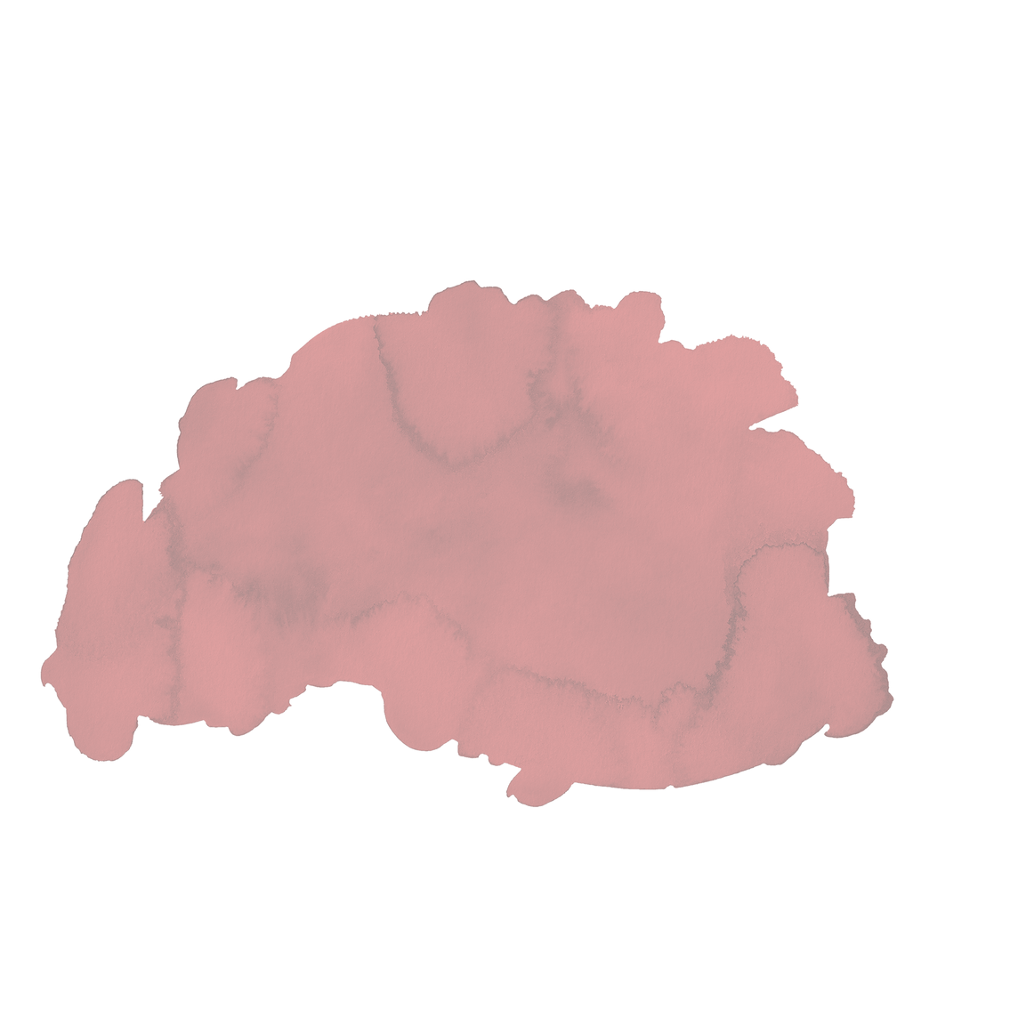 red%207_edited.png