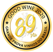 Selo GPVB - 2020-good wine89.png