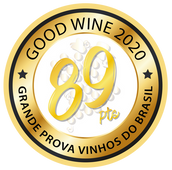 Selo GPVB - 2020-good wine89.png