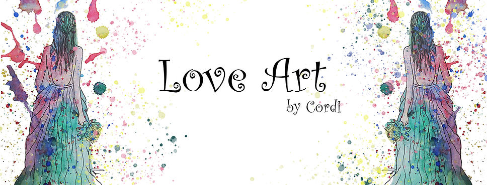 FB Love Art Banner.jpg