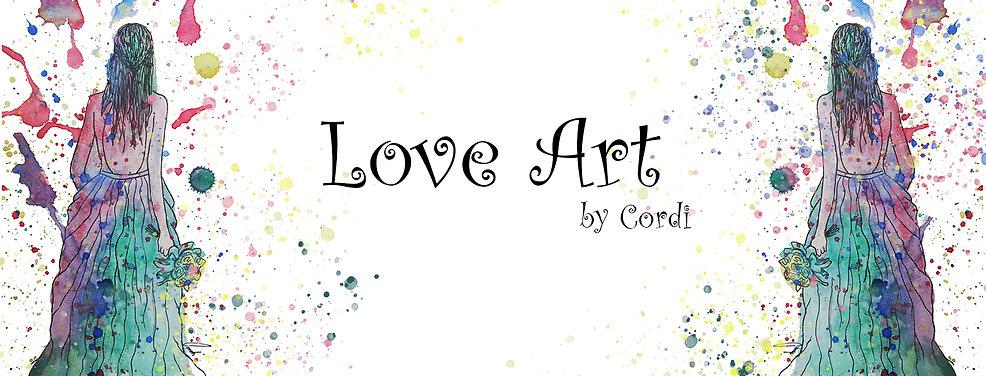 FB Love Art Banner.jpg