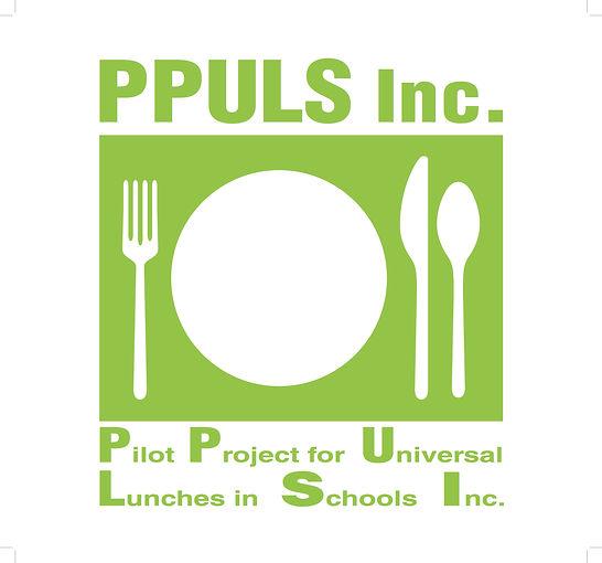 PPULS Logo JPG.jpg