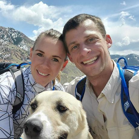 Aaron-Fallon-hiking.jpg