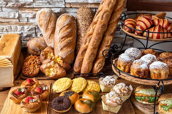 デイジイの美味しいパン集合写真.jpg