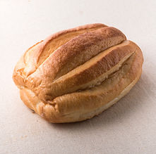 デイジイの美味しいパン _ デイジイブレッド