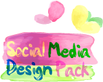 ソーシャルメディアならShoichi Design
