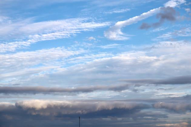 Sky|空の写真|Takako Kanawa|金輪 貴子|Shoichi Design
