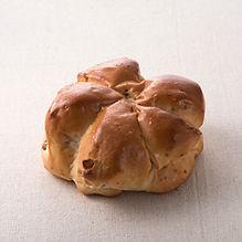 デイジイの美味しいパン338.jpg