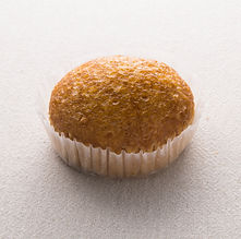 デイジイの美味しいパン_熟成蒸しパン