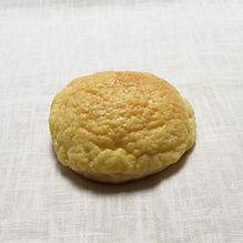 デイジイの美味しいケーキとパン|おいし~ね!メロンパン.jpg