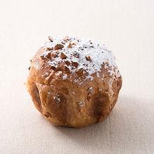 デイジイの美味しいパン396.jpg