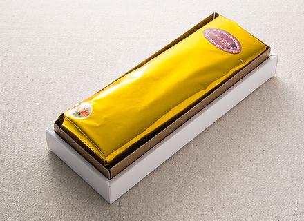 デイジイ商品_ブランデーケーキ1本入りギフト