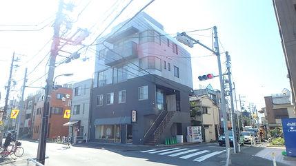 ナチュラルプラネット 下北沢スピリチュアルサロン 53.jpg