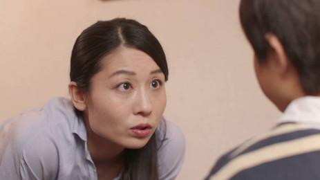 明治乳業 ショートドラマ「お手紙編」
