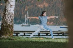 Yoga Mondsee (73 von 188)