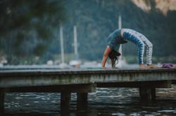 Yoga Mondsee (155 von 188)