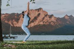 Yoga Mondsee (69 von 188)