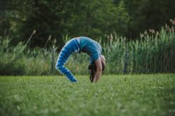 Yoga Mondsee (167 von 188)