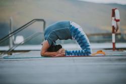 Yoga Mondsee (146 von 188)