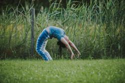 Yoga Mondsee (160 von 188)