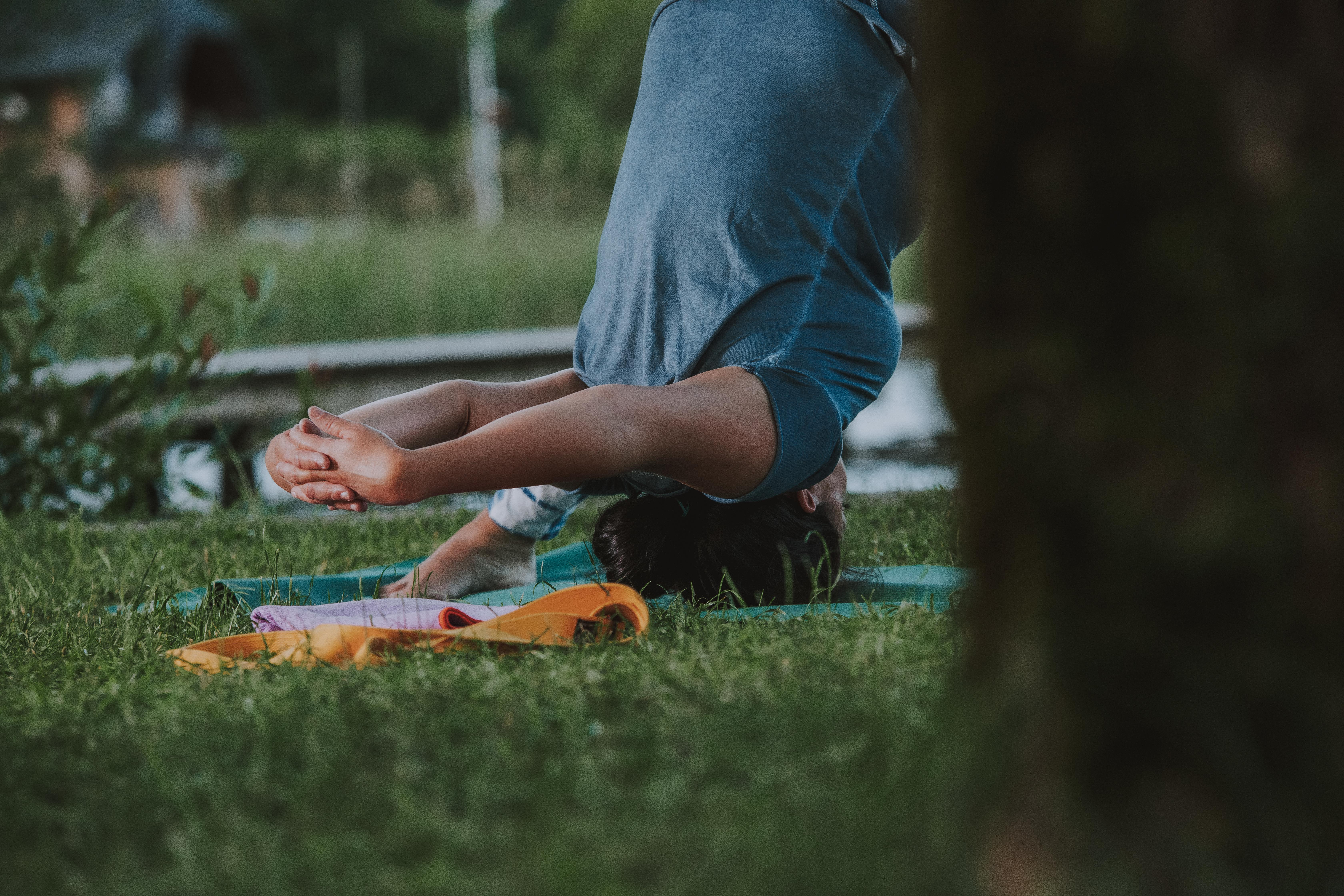Yoga Mondsee (45 von 188)