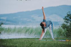 Yoga Mondsee (33 von 188)