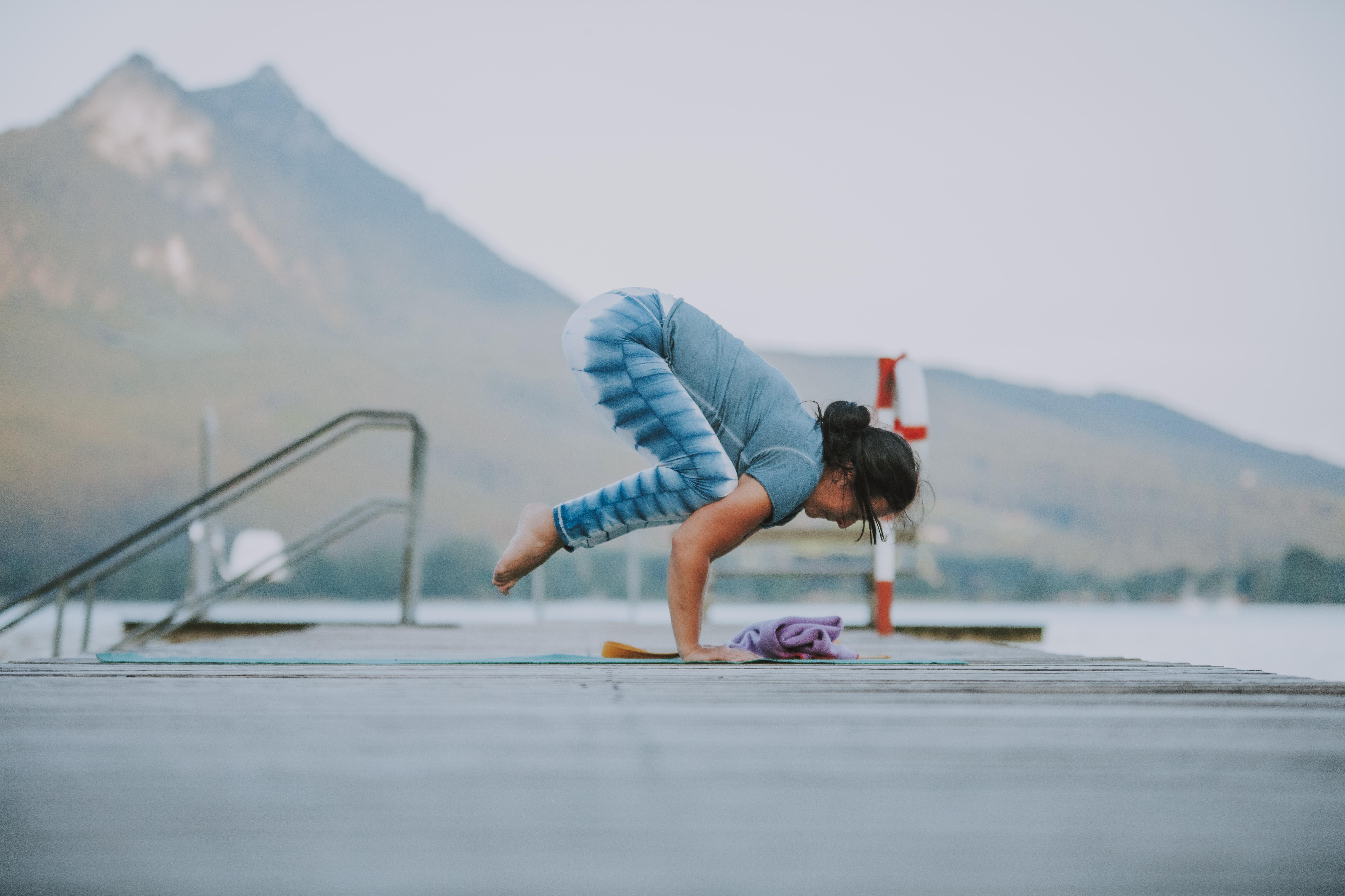 Yoga Mondsee (149 von 188)