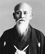 maitre-morihei-ueshiba.jpg