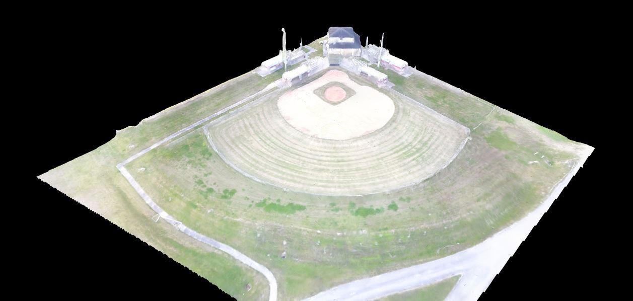 3D Baseball Field.JPG