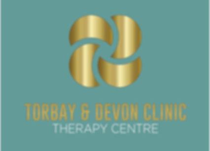 torbay&devon clinic logo.jpg