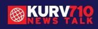KURV logo.JPG