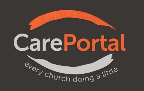 care portal logo.JPG