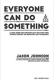 Jason Johnson's book.jpg