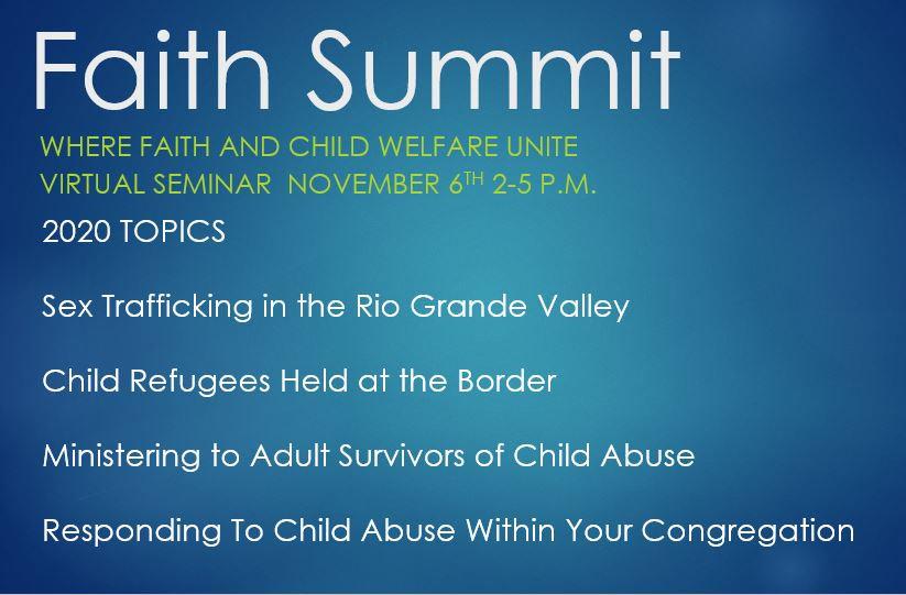 Faith Summit 2020 corrected artwork.JPG