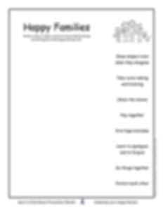 Happy Families coloring page 2013 jpeg.j